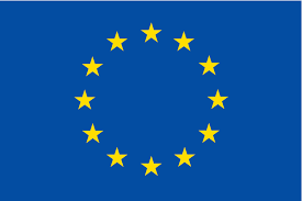 UN Spanish Logo