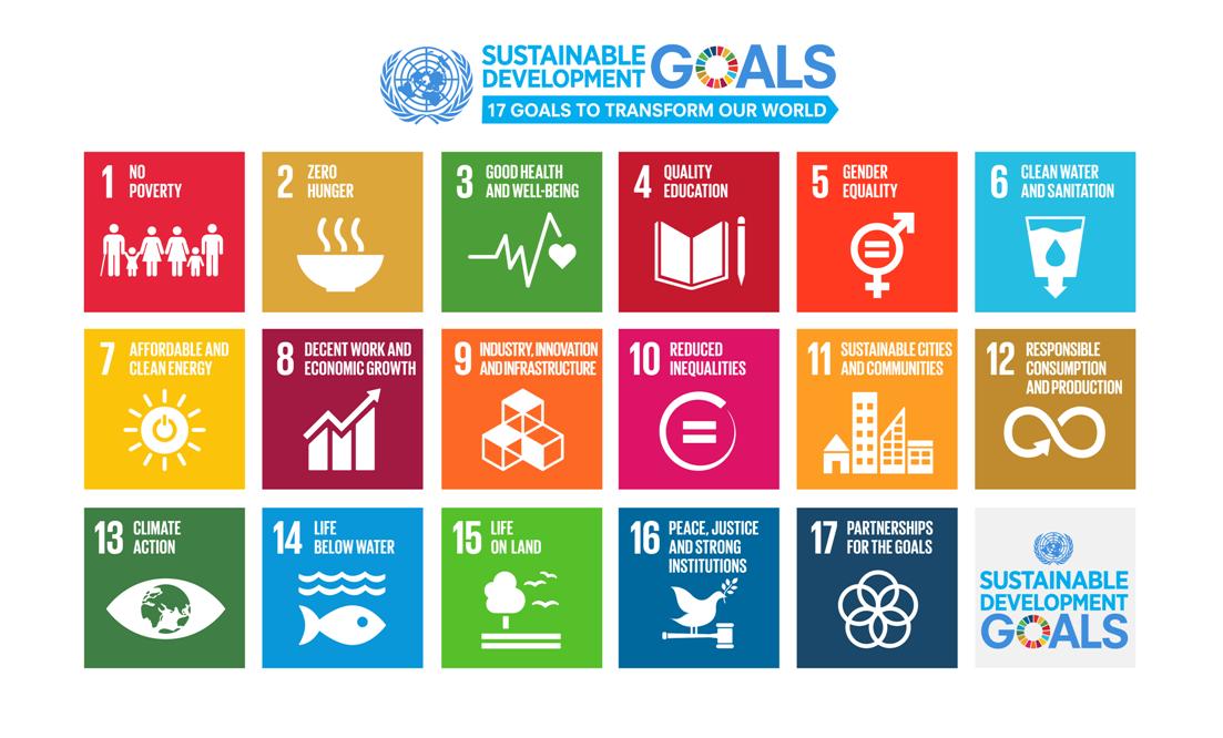 SDGs_poster_new1 (1) resize