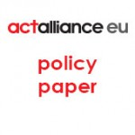policy-paper_170x170