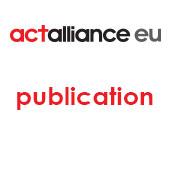 publication_170