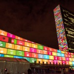 22825341484_99fe67125b_o UN GA porjecting SDGs on the walls resize