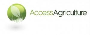 accessagriculture logo
