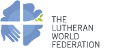 Lutheran World Federtation