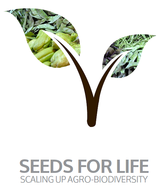 Seed for life - EAA .docx