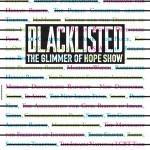 blacklisted NGOs Israel