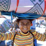 children picture