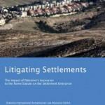 litigating-settlements resize