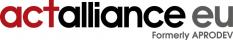 ACT Alliance EU (APRODEV_phase_2)_logo