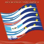 AdA_brochue