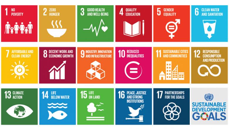 afr-global-goals-for-a-better-world-780x439