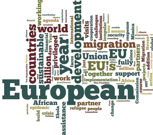 diagram EU strategy 2030