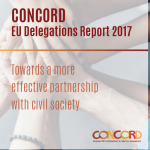EUD report2