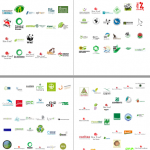 good food good farming logos 2017