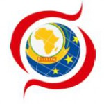 Capture EU-Africa