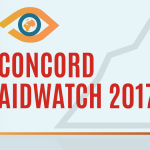 Screenshot-2017-10-31 CONCORD_AidWatch_Report_2017_web pdf