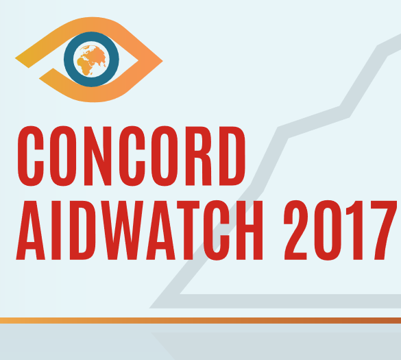 Screenshot-2017-10-31 CONCORD_AidWatch_Report_2017_web pdf