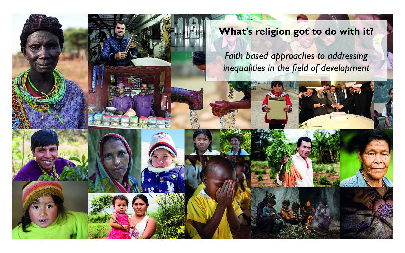 1558102816_faith-and-development-vis