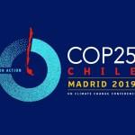 (c) COP25 Presidency. UNFCCC